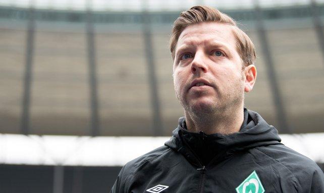 El Wolfsburgo le da la bienvenida a su nuevo técnico