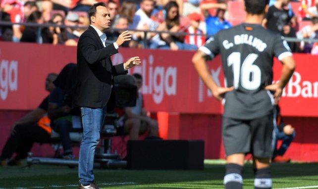 El Tenerife confirma su primer fichaje