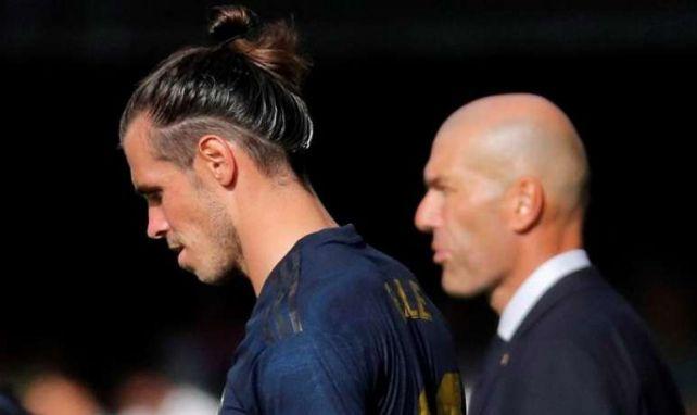 Real Madrid | El otro problema que se avecina con Gareth Bale
