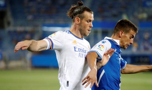 El Real Madrid debe aclarar el futuro de 5 futbolistas