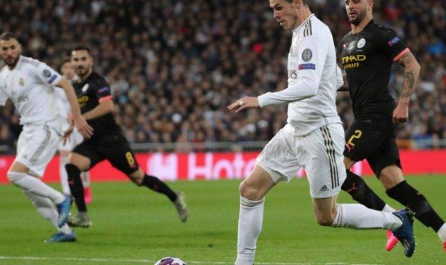 Real Madrid | La Premier ofrece una nueva vía de escape a Gareth Bale