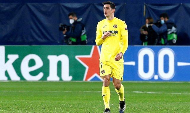 Liga | El Villarreal asegura Europa y deja al Real Valladolid en el abismo
