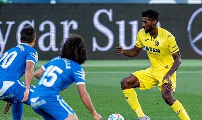 Los dos próximos anhelos estivales del AC Milan