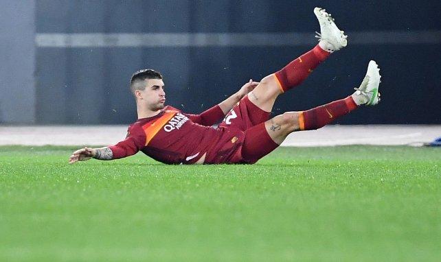 La Juventus sondea un reemplazo de 40 M€ por Matthijs de Ligt