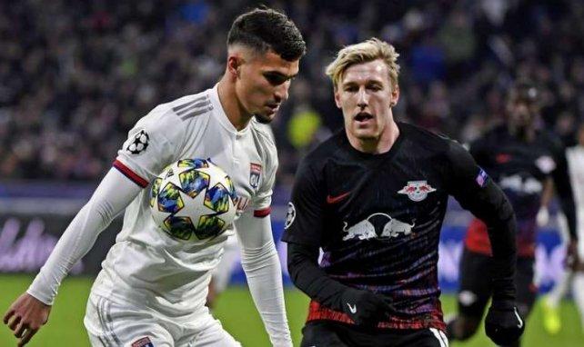 La Juventus avanza en el fichaje de 2 talentos