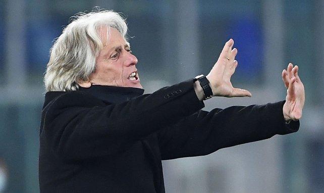 Benfica | Se define el entrenador para la 2021-2022