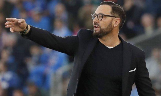 Getafe y Real Valladolid compiten por un talento brasileño