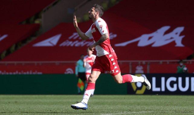 La Lazio comparte intereses con el Granada