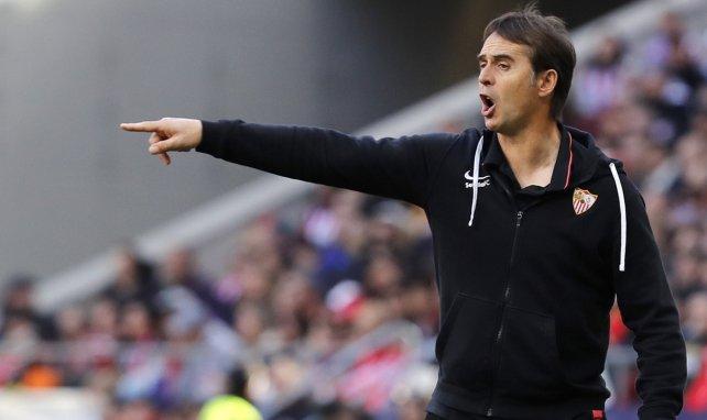 Chelsea - Sevilla | | Las reacciones de los protagonistas