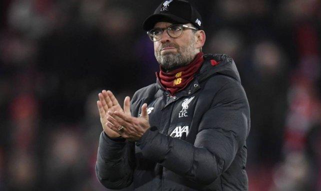 El Liverpool lanza sus redes en el Borussia Monchengladbach