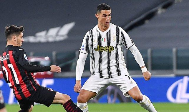 Real Madrid | El AC Milan mueve ficha por Brahim Díaz