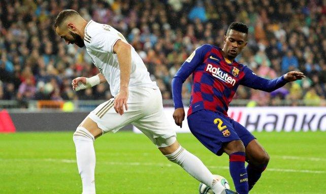 Real Madrid | El decisivo rol de Karim Benzema