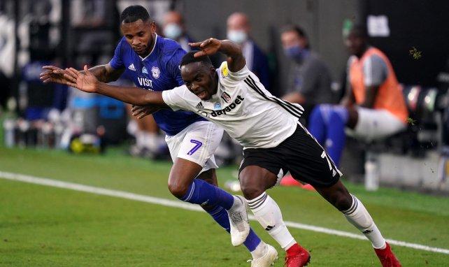 El Fulham ya valora un cambio de técnico