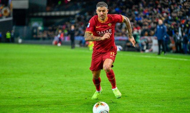 Aleksandar Kolarov aterriza en el Inter de Milán