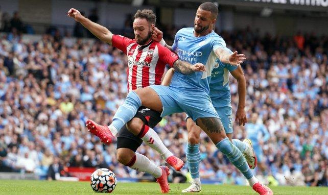 Premier | El Manchester City tropieza, el Liverpool golea y Odegaard ilumina al Arsenal
