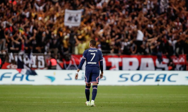 Real Madrid | El efecto dominó que puede provocar Kylian Mbappé