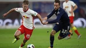 Bundesliga   Triunfos por la mínima de Bayern Múnich y RB Leipzig