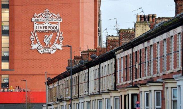 El plan del Liverpool con sus cedidos
