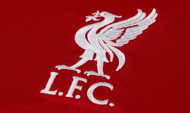 ¡El Liverpool desvela su nueva camiseta!
