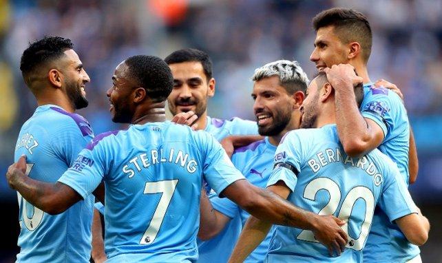 Manchester City | Continúa la incertidumbre por su presencia en Europa