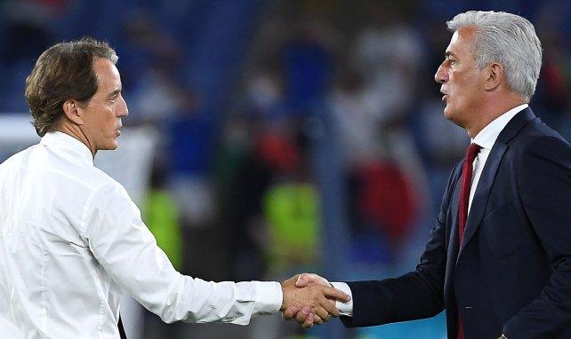 El Girondins de Burdeos tiene nuevo entrenador