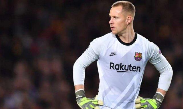 El nuevo problema al que se enfrenta el FC Barcelona