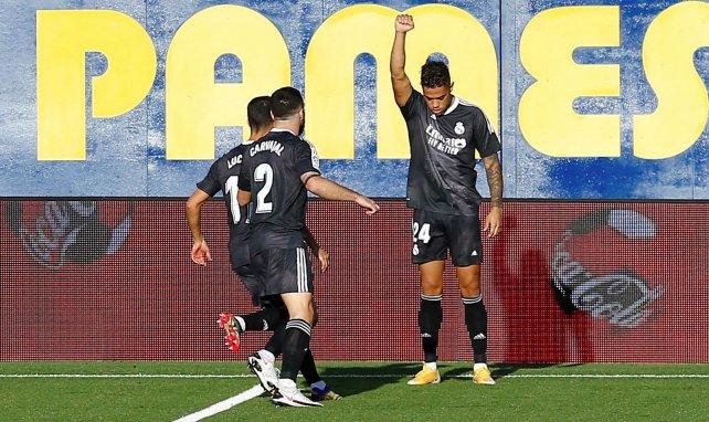 El intercambio que la AS Roma ha propuesto al Real Madrid