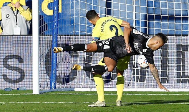 Luka Jovic - Mariano, una carrera de 6 meses para seguir en el Real Madrid
