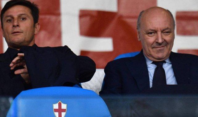 Inter y Juventus compiten por un talento italiano