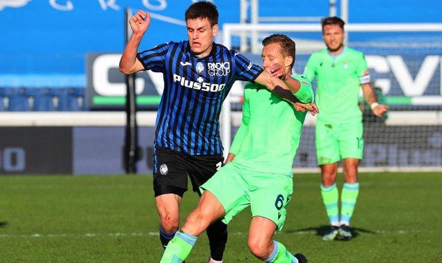 AC Milan | Los 3 equipos que han preguntado por Mattia Caldara