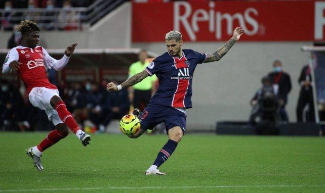 El gran fichaje ofensivo que ya planea el AC Milan