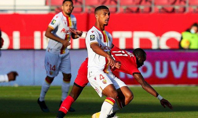 El Liverpool cruza intereses con el AC Milan