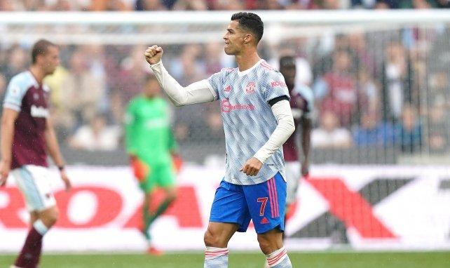 Cristiano Ronaldo, víctima de una estafa de 300.000 euros