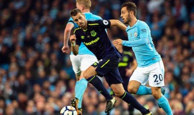 FC Barcelona | Bernardo Silva en el punto de mira