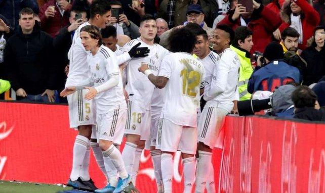 Real Madrid | Una semana clave en el devenir de la temporada