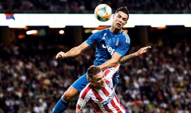 ¿Es posible un adiós de Cristiano Ronaldo a la Juventus?
