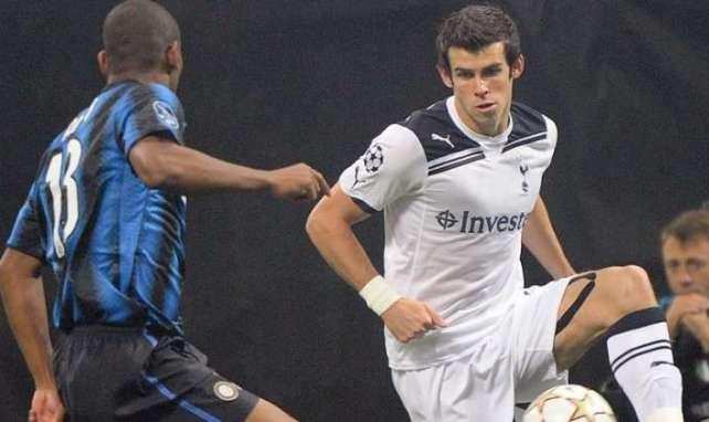 Gareth Bale sigue dando pie a numerosos rumores