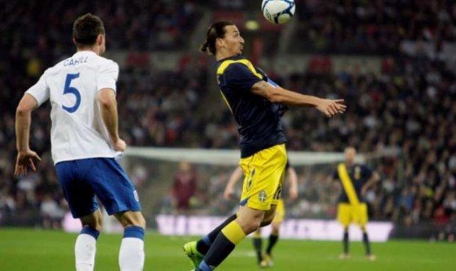 Milan | Los pasos necesarios para la renovación de Zlatan Ibrahimovic