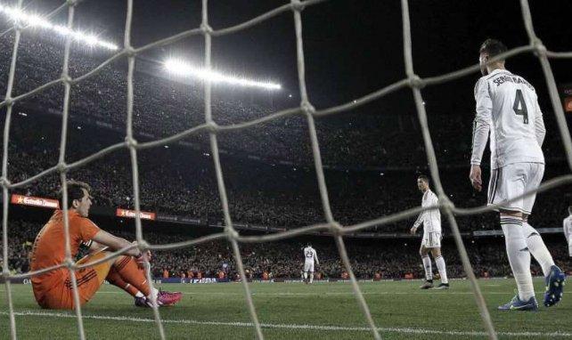 Iker Casillas sigue dando pie a multitud de rumores