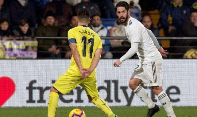 Jaume Costa se marcha cedido al Valencia