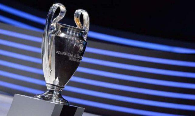 Liga de Campeones | Los cambios de todos los equipos en sus inscritos