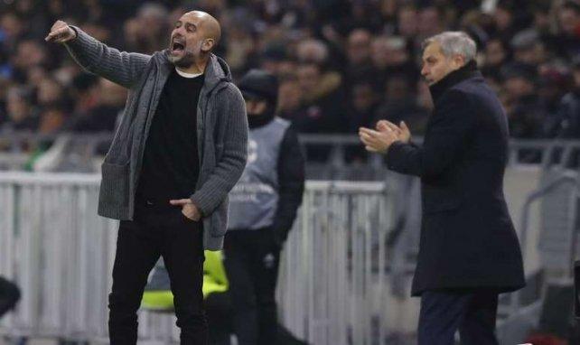 Pep Guardiola anhela el desembarco de un nuevo centrocampista