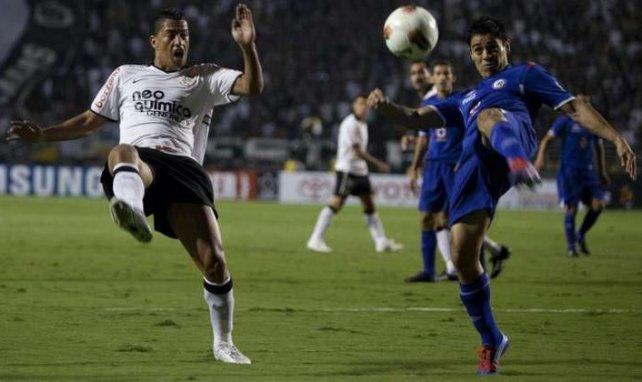 Ralf es uno de los objetivos del Sevilla
