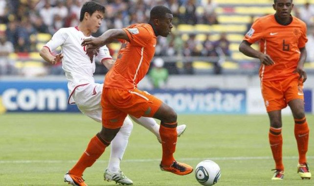 Las 2 joyas holandesas que Mino Raiola quiere llevar a la Juventus de Turín