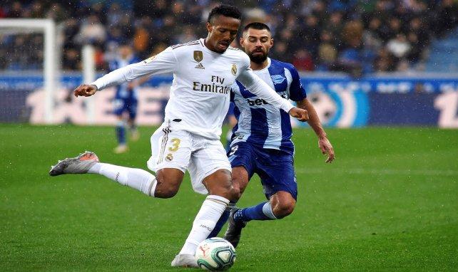 Real Madrid | La gran incógnita del lateral diestro