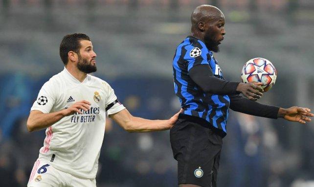 Real Madrid | El paso al frente de Nacho Fernández