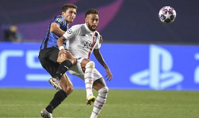 El órdago del PSG con Neymar y Kylian Mbappé