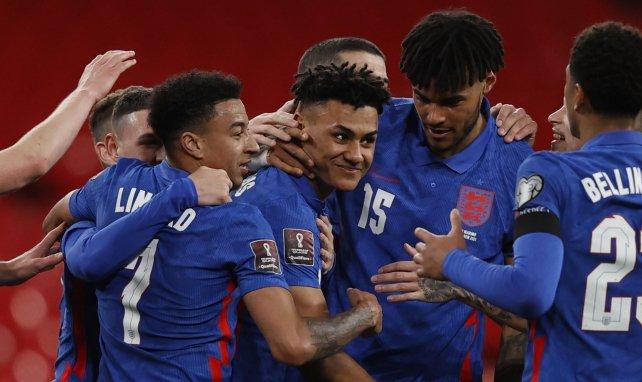 Liverpool | Nueva opción para reforzar el ataque