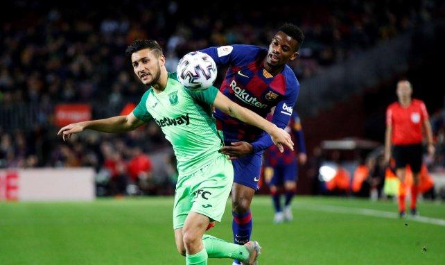 La decisión del Real Madrid con Óscar Rodríguez
