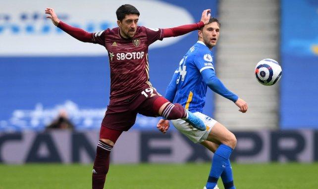 Pablo Hernández puede volver a España